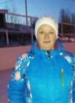 kuzevanova07