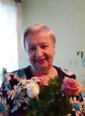 Mariya, 65, Russia, Chita