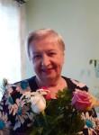 Mariya, 65  , Chita