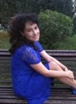 Olesya, 42  , Mozhaysk