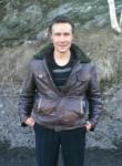 serqei, 40  , Vilyuchinsk