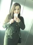 Алина, 26 лет, Казань