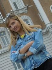 Любовь, 34, Россия, Железнодорожный (Московская обл.)