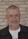 Aleksandr, 66  , Barnaul