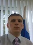 Maksim, 32, Lipetsk
