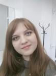 angelika199d113