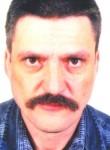 Edmond, 60 лет, София
