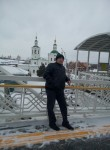 Ruslan, 44, Tyumen