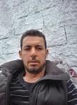 Fabio, 46, Durres
