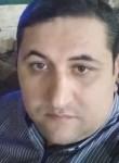 Mina, 36  , Asyut