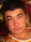 fayoz, 25  , Arsk