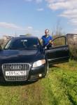 ARMEN, 41  , Yerevan