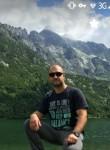 Рома, 45 лет, Житомир
