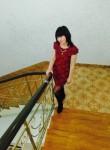 Nika, 36  , Belogorsk (Amur)