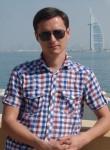 Иван, 39, Semiluki
