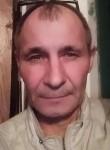 Ruslan, 50  , Petropavlovsk