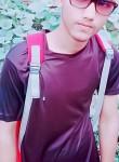 Pravesh, 18  , Aligarh