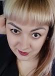 Irina, 27, Orenburg