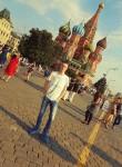 Konstantin, 23, Saint Petersburg
