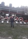 Yuriy, 18  , Taganrog
