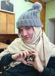 Maksim, 20  , Krutinka