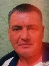 VADIM, 49, Russia, Engels