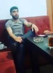 Famil, 26, Baku