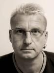 Vadim , 50, Kaluga