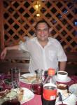 Andrey, 41  , Sochi
