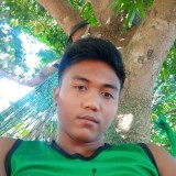 Edmon, 20  , San Fernando (Central Luzon)