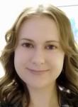 Alisa, 29, Belgorod