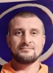 Pavel, 34  , Mosta