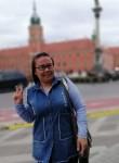 Kassiyet, 33, Astana