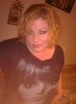 Kira, 40, Cherkasy