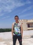 Medi, 18  , Kairouan