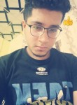 علي حسن, 20  , Al Basrah