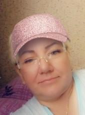Lyudmila, 50, Russia, Vuktyl