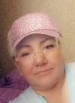 Lyudmila, 50  , Vuktyl