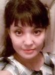 Ela, 39  , Almaty