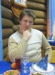 Yan K, 36, Arkhangelsk