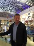 Grigoriy, 51  , Irkutsk
