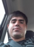 Diego, 36, San Jose de Jachal