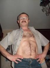 Sergey, 70, Russia, Murmansk