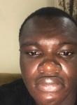 Joz, 25, Lagos