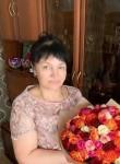 Tatyana88, 60  , Tambovka