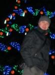 sergheidragoi, 36  , City of London