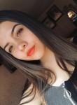 Lluvia morales , 18  , Apodaca