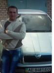 slipa1984, 37, Pavlohrad