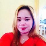 juliet, 34  , Mahayag