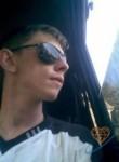 Alex, 35, Novyy Urengoy